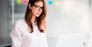 8 maneras en que las Relaciones Públicas agregan valor a tu negocio