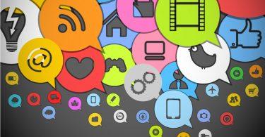 8 tips para concursos exitosos en redes sociales