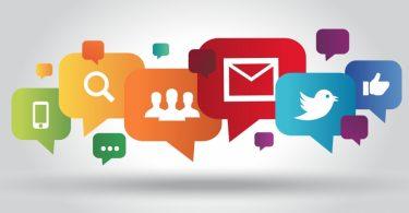 Branding en la Era Digital y Social