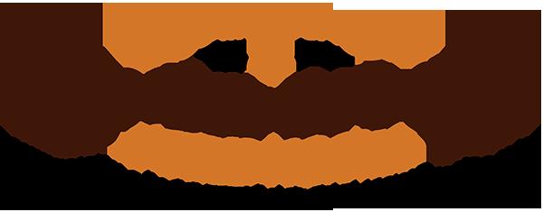 Charlas de Café de Comunicación y otras Pasiones