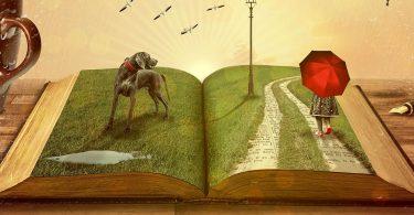 Cómo aplicar Storytelling