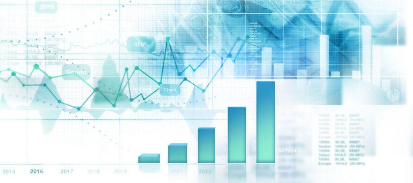 Cómo construir una estrategía de contenidos basada en datos