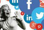 ¿Cómo manejar y prevenir una crisis en Redes Sociales?
