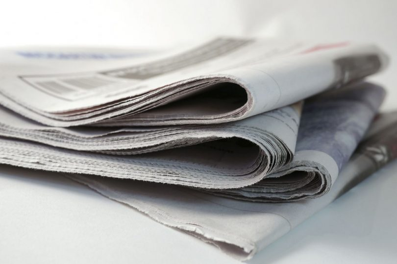 Comunicado de Prensa: qué hacer y qué no