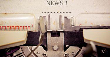 Comunicado de Prensa: tu arma digital perfecta