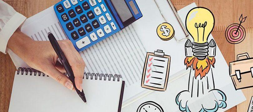 Consejos para alinear tus estrategias de Marketing y Relaciones Públicas para tu plan anual