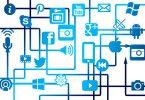 Distribución de contenido: Pieza clave en tu estrategia de marketing
