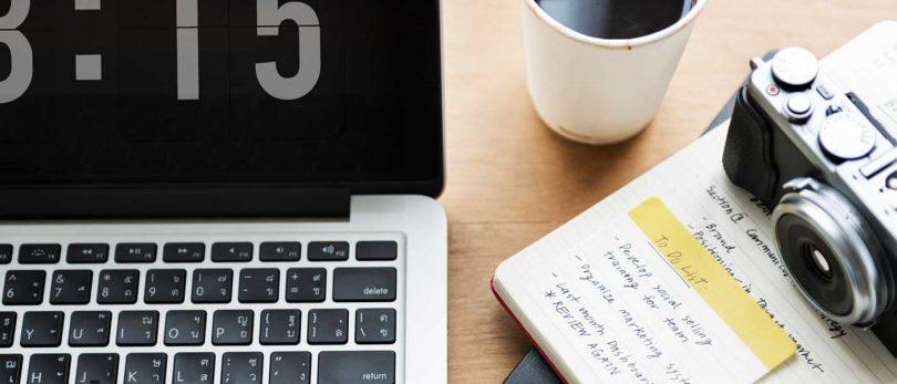 El Comunicado de Prensa evoluciona: tu arma digital perfecta