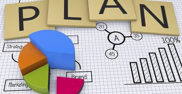 Elementos fundamentales para implementar un Plan de Marketing Digital