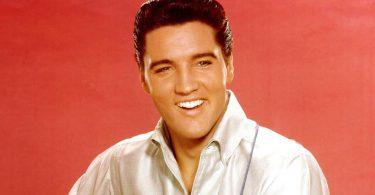 ¡Feliz Cumpleaños Elvis! El Rey de la Comunicación Digital