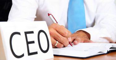 Guía práctica para ser una CEO Estrella