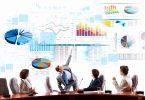Impulsando las Relaciones Públicas con datos
