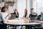 InfoSol se consolida entre las 10 mejores agencias de RP en México