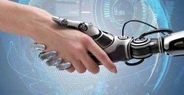 Inteligencia Artificial y Relaciones Públicas… trabajando juntas