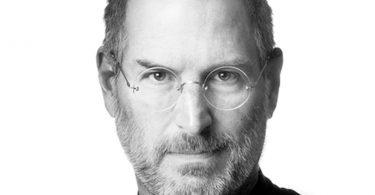 Jobs: una extraordinaria visión para la posteridad