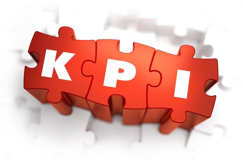 KPI de contenido: ¿estás midiendo tu contenido correctamente?