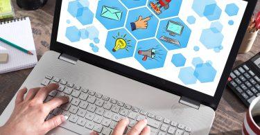 La importancia de las palabras clave en una estrategia de Marketing de Contenidos