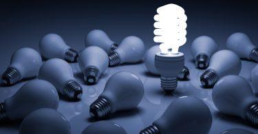 Liderazgo del Pensamiento es la Nueva Estrategia para el Crecimiento de las Corporaciones
