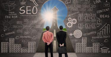 Los 10 mandamientos de Relaciones Públicas para un CEO