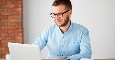 Marketing de Contenidos: el pilar para el éxito de un Evento Digital