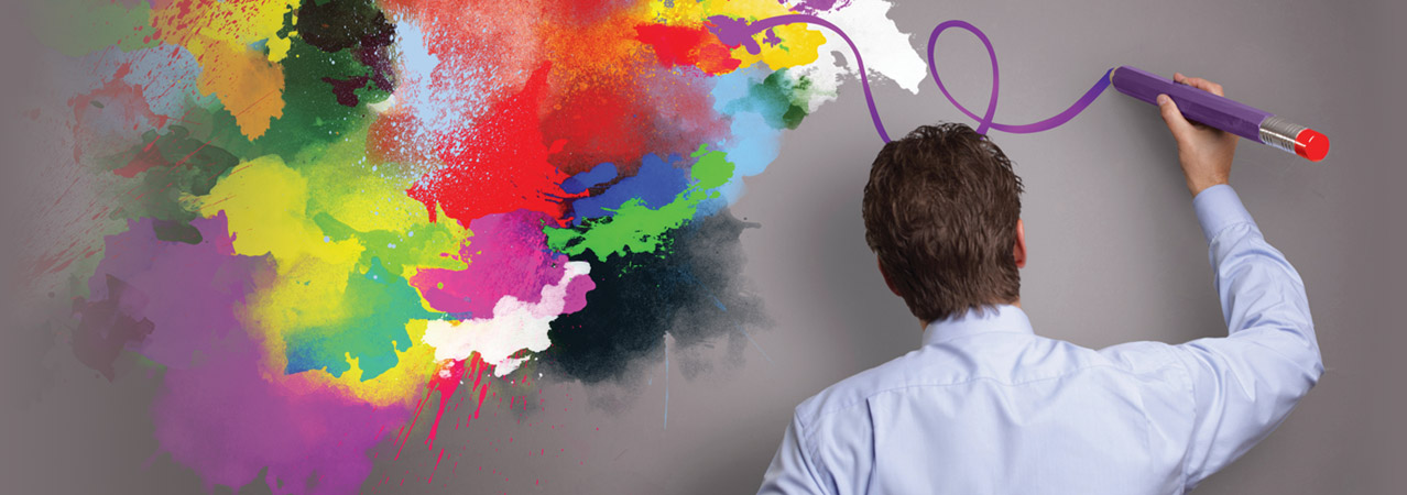 Marketing de Contenidos… la esencia para fortalecer la relación de la marca con sus clientes ideales