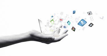 Marketing de Contenidos y RP: Generando más leads de ventas