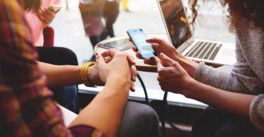 Newsjacking, 7 consejos para aprovechar las noticas para tu marca