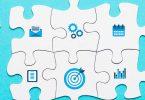 RP y Marketing integrados: piezas clave para la nueva normalidad