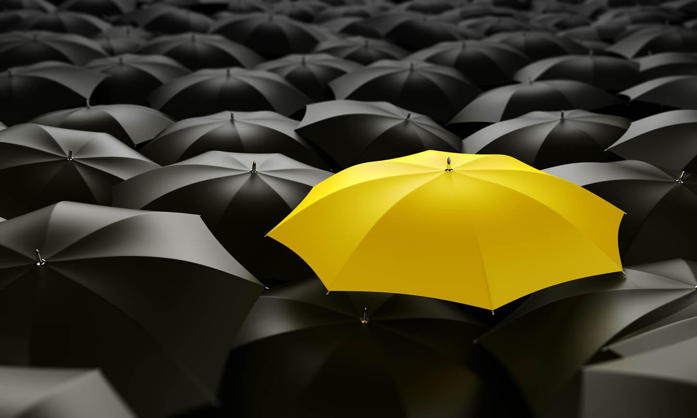 Buenas Relaciones Públicas, Marketing y Ventas: ¿Cuál es la diferencia?