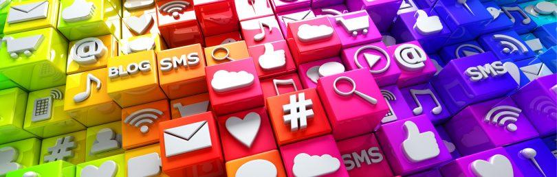 Relaciones Públicas tradicionales y digitales ¿cuál beneficia más a mi marca?