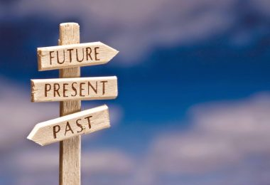 Tendencias 2020: El futuro de las Relaciones Públicas