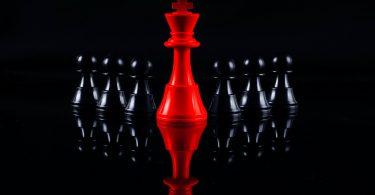Tips para ser un Líder de Pensamiento… los sí y los no para el ejecutivo que quiere serlo