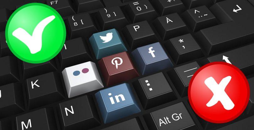 Ventajas y desventajas del Marketing Digital y sus principales canales