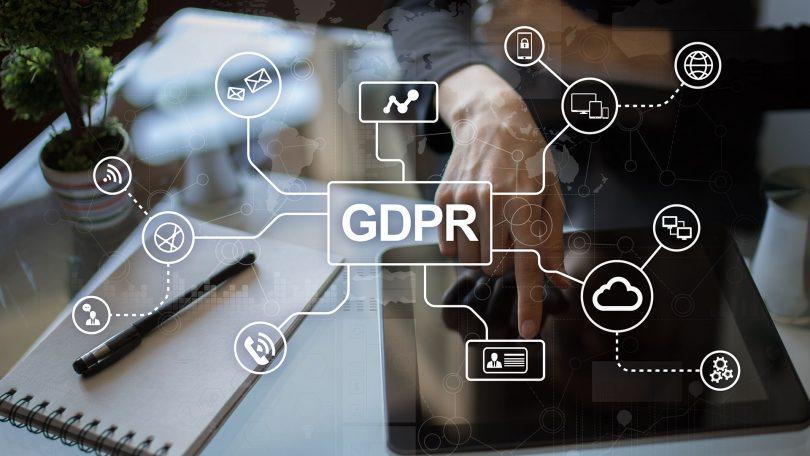 Y llegó GDPR: ¿Cómo impacta en RP y marketing?