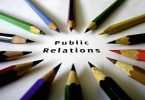 5 consejos para potenciar las acciones de Relaciones Públicas
