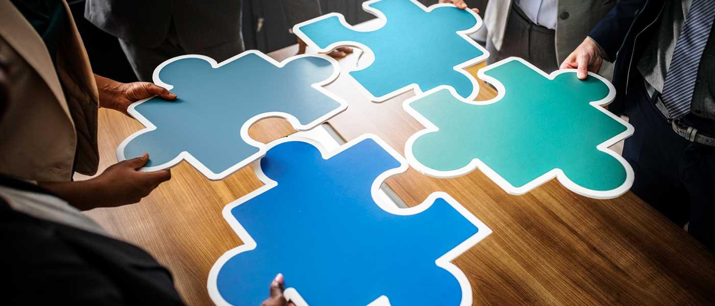 Acelera el posicionamiento de tu marca con comunicación integrada