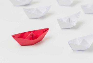 Adapta tu liderazgo post COVID-19 con la comunicación correcta