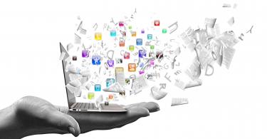 Atención, Interés, Deseo y Acción para crear un buen contenido