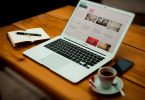 Atrévete a usar RP para impulsar el blog de tu marca
