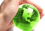 Aumentar sus utilidades, parte de la Responsabilidad Social de las empresas