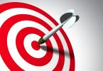 Behavioral targeting: Comportamientos que definen estrategias