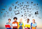 Beneficios de los Medios Sociales para los Negocios