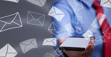 Beneficios del E-Mail Marketing