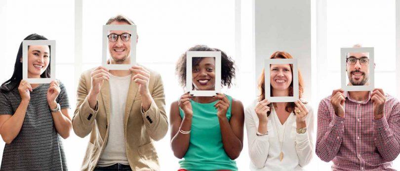 Bienestar emocional: Clave para tu organización en tiempos inciertos