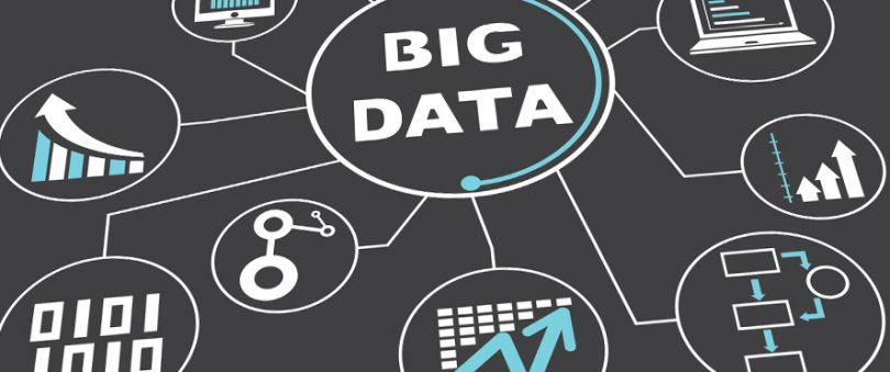 4 puntos para considerar en tus Estrategias de 'Big Marketing'