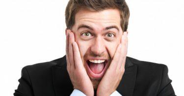 ¿Quieres dejar boquiabiertos a tus clientes de Relaciones Públicas?