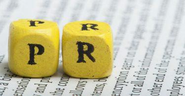 Busco agencia de RP… ¿cómo elijo la mejor?