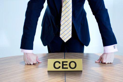 Qué evalúa el CEO