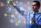Razones por las que el CEO debe estar en Medios Sociales