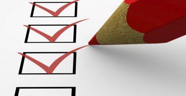 Cinco pasos para el éxito impulsado por datos